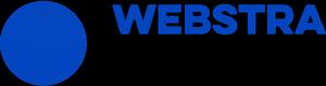 WebStra - Webové Stránky